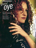 Oye - Piano/Vocal/Chords