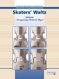 Skaters' Waltz - String Orchestra