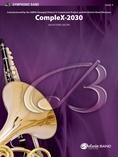 CompleX-2030 - Concert Band