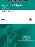 Again and Again - Jazz Ensemble