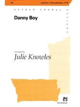 Danny Boy - Choral