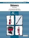 Habanera - Full Orchestra