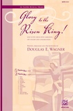 Glory to the Risen King! - Choral Pax