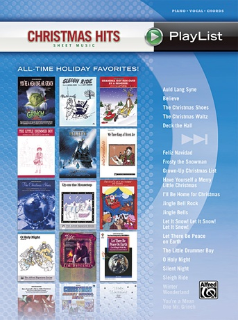 Christmas Waltz Chords.The Christmas Waltz Jule Styne Piano Vocal Chords Sheet