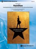 HAMILTON/PCS                        -