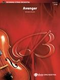 Avenger - String Orchestra
